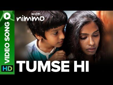 Xxx Mp4 Tumse Hi Video Song Meri Nimmo Movie 2018 Anjali Patil Javed Ali Aanand L Rai 3gp Sex