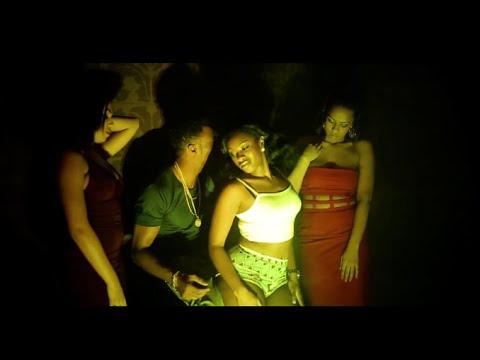 Xxx Mp4 C Biz Buss It Twerk Cbiz ER Music Video Link Up TV 3gp Sex