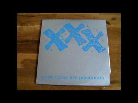 Xxx Mp4 Various XXX Some Ideas Are Poisonous 2xLP 3gp Sex