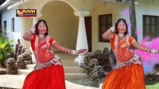 रानी रंगीली  2017 ॥ मेथी पाक गई ॥   Methi Paak Gi ॥ Marwadi Dj Rajasthani Song