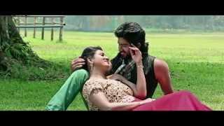 Manasinullil | Kaattumakkan | Official Video Song HD 2015