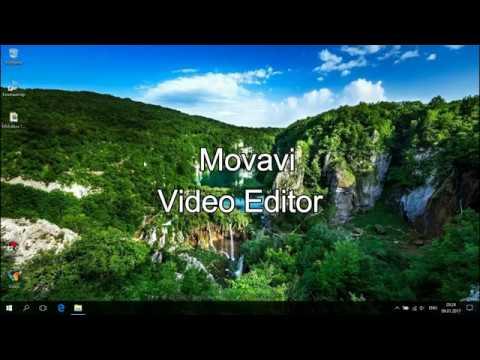 Xxx Mp4 Movavi Video Editor 12 1 0 Key Serial Download Free 3gp Sex