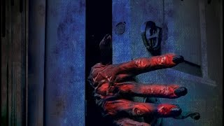 The Black Room - Exclusive Clip