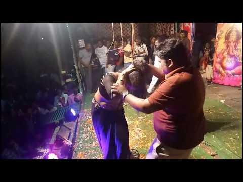 Xxx Mp4 హట్ అల్లూరు తెలుగు డ్రామా రేప్ సీన్ HOT Alluru Telugu Drama Rape Scene 3gp Sex