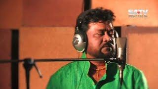 দুঃখ আমার চির সাথী শিল্পী এন্ড্রু কিশোর/ dukh amar chiro sathi singer Andrew kishore