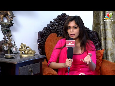 Xxx Mp4 VJ Keerthi Opens Up About Her Love With Shantanu And Career Interview 3gp Sex