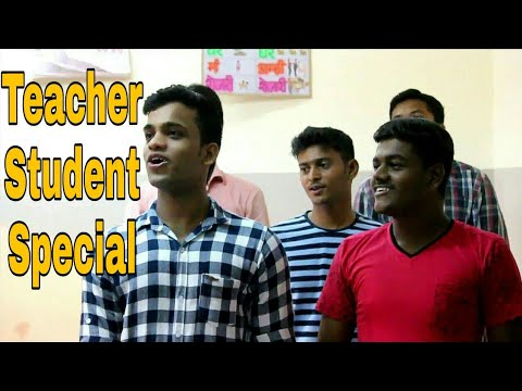 Xxx Mp4 Teacher Student Special 3gp Sex