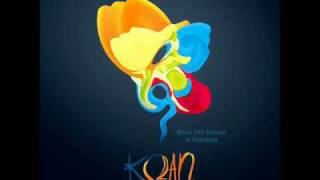 Koan - After The Guiding Venus