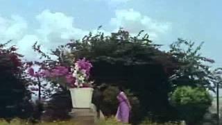 Pyar Kiye Jaa-Part 11