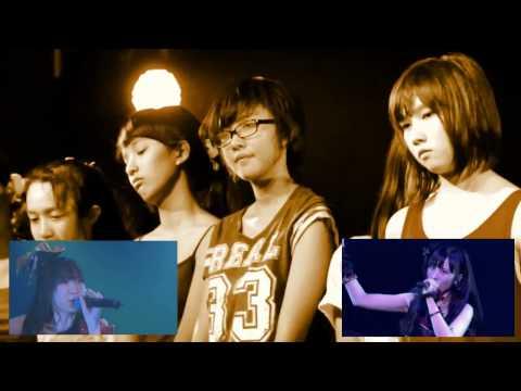 MV Cover Junjou Shugi by #TimUwo