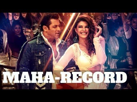 Xxx Mp4 Heeriye Song Video Race 3 Review Salman Khan Jacqueline Fernandez Hot Pole Dance Neha Bhasin 3gp Sex