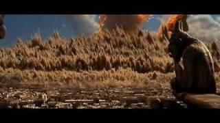 Armageddon - Paris