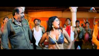 Chatni Ke Jaise Chata Ta Full Song (Malla Yuddha)