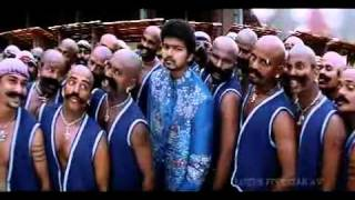 Azhagiya Tamil Magan  Valayapatti Hd DVD