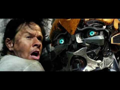 Transformers The Last Knight  Trailer 2017 LATEST HOT TRAILER HD