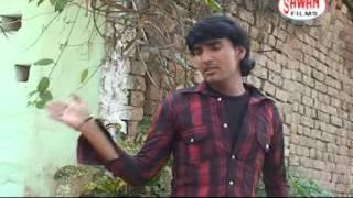 HD 2014 New Bhojpuri Hot Song | Bhauji Martiya Maza | Satyendra Lal Yadav