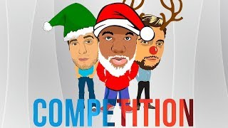 HUGE COMPETITION $500 Prize | #12DaysOfNerdOut