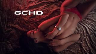 Manuel Riva ft. Misha Miller - Sacred Touch (MoonSound Remix)