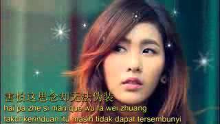 想说 xiang shuo indonesia  translation_low.mp4