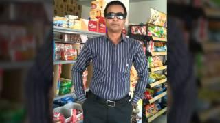Ye Sanam bhula n.a. jaih
