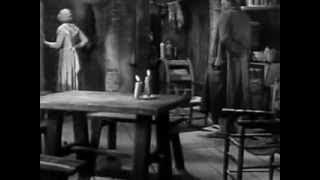 Oliver Twist - Full Movie (1933) Classic