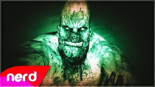 Outlast Song | Don