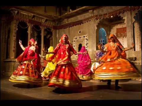 Xxx Mp4 Jalla Saingara Raja Maylo Raj Bhalo Rajasthani Folk Song 3gp Sex