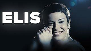 Elis  - O Filme [Trailer OFICIAL]