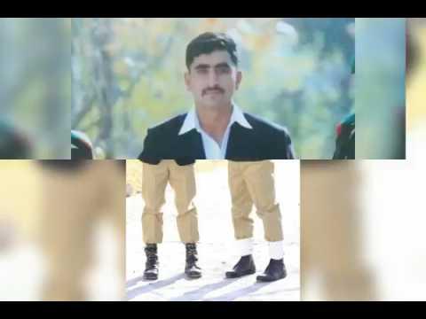Xxx Mp4 Lt Khawar Shahab 3gp Sex