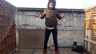 تعليم رقص دق وتكسير من مجداوي العالمي 2017