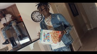 """JayDaYoungan """"Thot Thot"""" (Official Music Video)"""