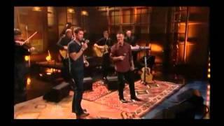 Randy Travis & Josh Turner - Time