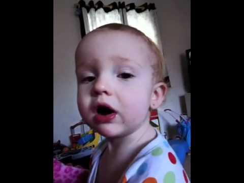 Xxx Mp4 Baby Sings Twinkle Twinkle 3gp Sex
