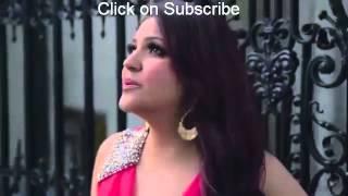 Arjun - Tum Hi Ho # Remix in HD (Tum Hi Ho)