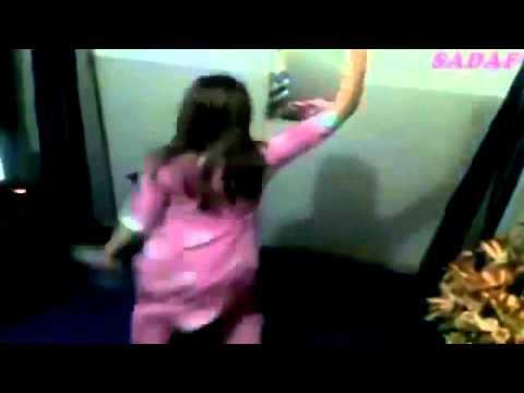 Xxx Mp4 Sadam Sikar Desi Girls Pakistani Girl Ka Sexy Dance New Video 2015 360p 3gp Sex
