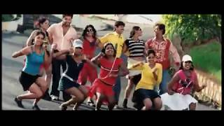 Jor Bengali Full Movie জোর    Bengali Action Movies 2016  Latest Bengali Hits   YouTube 00 12 12 00