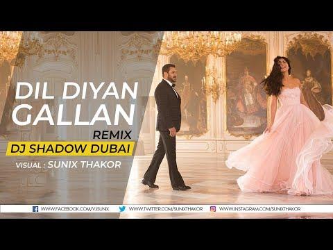 Xxx Mp4 Atif Aslam Dil Diyan Gallan Remix Dj Shadow Dubai Sunix Thakor 3gp Sex