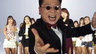 서희의힐링심바람방송소개