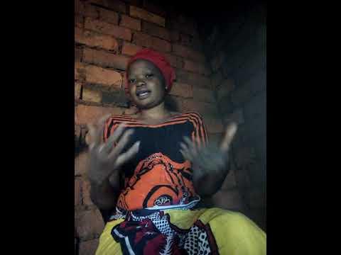 Xxx Mp4 Jisi Ya Kumfikisha Mwanamke Kileleni 3gp Sex
