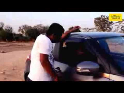 Gujarati-adult comedy