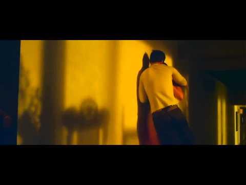 Xxx Mp4 Saanson Ko Jeene Ka Full Song HOT SONG Zid 2014 720p BluRaY HD 3gp Sex