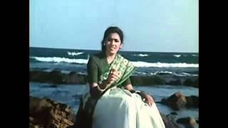 Kodiyilae Malliyappoo (Kadalora Kavithaigal - 1986)