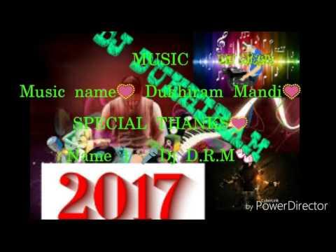Xxx Mp4 New Santali Dj Song 2017 3gp Sex