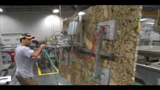 Discover Marble and Granite Corporate Video