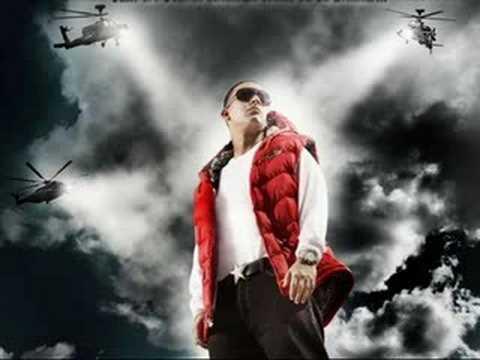 Xxx Mp4 Llamada De Emergencia Daddy Yankee 3gp Sex