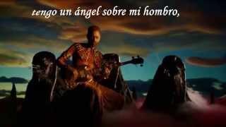 Love runs out OneRepublic video oficial HD subtitulado en español