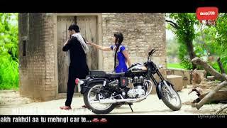Desi+jatt+punjabi+song+whatsapp+status