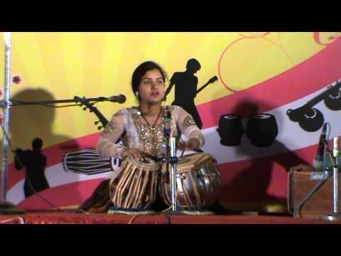 Xxx Mp4 Reshma Pandit Tabla Vadak Raipur Chhattisgarh 3gp Sex