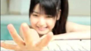 Sayumi Michishige - Sayumin's Twenties Time