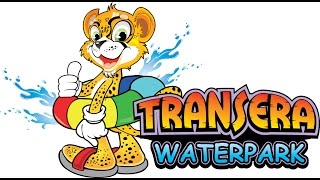 TRANSERA WATERPARK, ENJOY THE ADVENTURE AND FEEL THE DIFFERENCE!